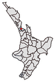 Auckland CC.PNG
