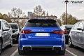 Audi RS3 Sportback (31438586695).jpg