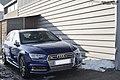Audi S4 Avant (31726516863).jpg