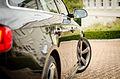 Audi S4 Avant (8660067341).jpg