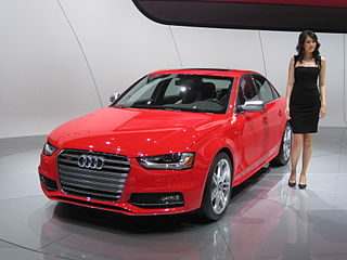 Audi S4 at NAIAS 2012 (6683725491).jpg