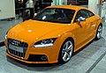 Audi TTS Glutorange.JPG