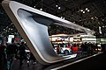 Audi at the New York International Auto Show NYIAS (40611959354).jpg