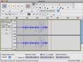 Audio Tutorial - Recording in Audacity.png