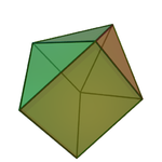 Augmented triangular prism.png