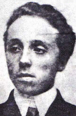 260px-August_Kubizek_1907.jpg