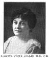 AugustaStoweGullen1922.tif
