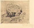 Auguste Rodin - Les Amours Conduisant le Monde 2.jpg