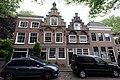 Augustijnenkamp, 3311 Dordrecht, Netherlands - panoramio (11).jpg