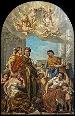 La Renaissance des Arts et des Lettres