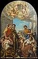 Augustins - La renaissance des arts et des lettres - Henri Sieurac D 1857 2.jpg