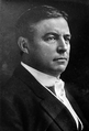 Augustus Thomas.png