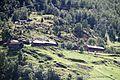 Aurland Aurlandsfjorden Otternes gaard IMG 6205.jpg
