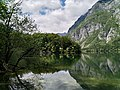 Ausblick Bohinj jezero (41139420345).jpg