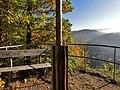 "Aussichtspunkt ""Rothersfelsen"" - panoramio.jpg"