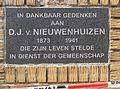 Austerlitz Herdenkingssteen Muziektent.jpg