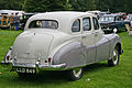 Austin A70 Hampshire rear.jpg