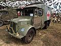 Austin K2slashY 4x2 Heavy Ambulance pic2.JPG
