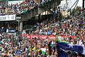 Australia v India IMG 2244 (6785078688).jpg