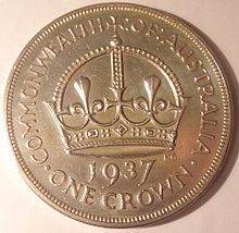 Australian crown reverse side.jpg