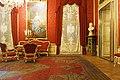 Austria-00737 - Salon of Franz Karl (20571889558).jpg