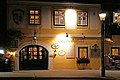 Austria-03049 - Goodbye Schreiberhaus (32781577062).jpg