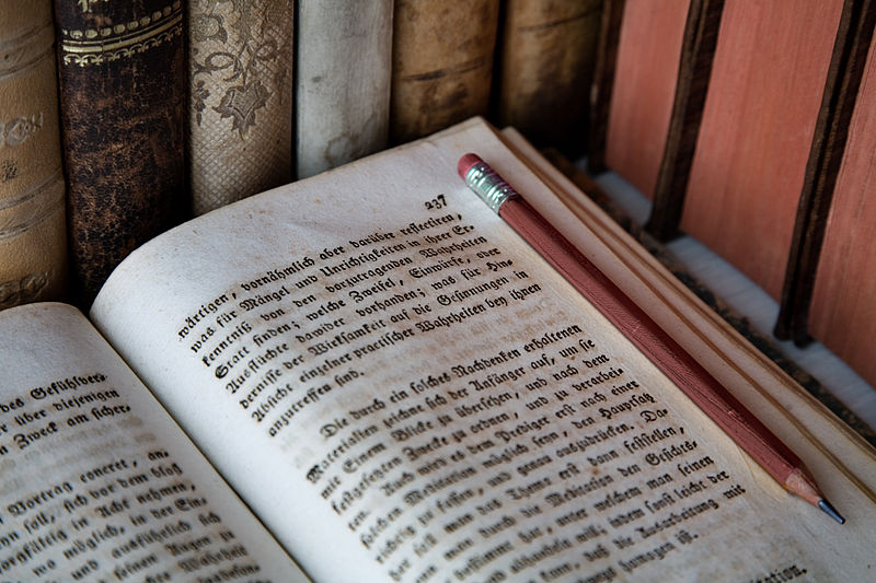 File:Austria - Admont Abbey Library - 1416.jpg