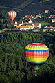 Austria - Hot Air Balloon Festival - 0845.jpg