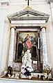 Autel de la Vierge. Eglise de Saint-Juan.jpg