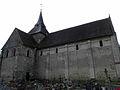 Autheuil (61) Église Notre-Dame Extérieur 08.JPG