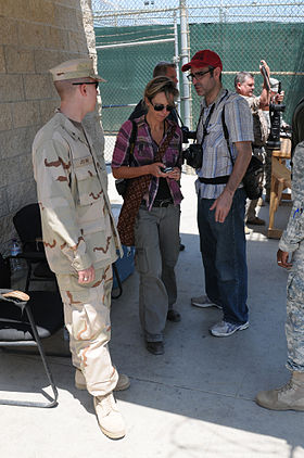 Author and jjournalist Michelle Shephard in Guantanamo.jpg
