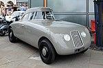 Auto Union streamliner concept 1923 - replica - front.jpg