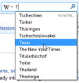 Autocomplete Mozilla Firefox 23 - Wikipedia de search.png