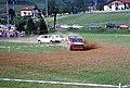 Autokrosa Andramari jaietan (95-279).jpg