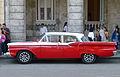 Automobile à La Havane (6).jpg