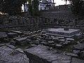 Avantiswamin Temple in Kashmir 12.jpg