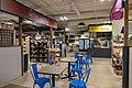 Avenida Food Hall (33931300308).jpg