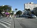 Avenida Jabaquara com Rua Carneiro da Cunha - panoramio.jpg