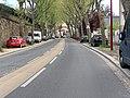 Avenue Faidherbe - Le Pré-Saint-Gervais (FR93) - 2021-04-28 - 2.jpg