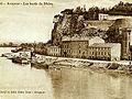 Avignon Bords du Rhône Maisons MH.jpg