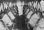 Avro 642 cabin NACA-AC-191.jpg