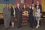 Award to Wallowa River-6 Ranch Habitat Restoration II (34453534582).jpg