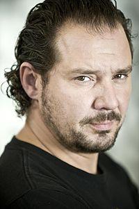 Axel Daeseleire 675.jpg