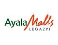 Ayala malls legazpi logo.jpg