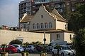 Ayuntamiento de Ripollet.jpg