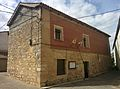 Ayuntamiento de Valbuena de Pisuerga.jpg