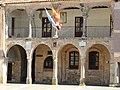 Ayuntamiento medinaceli - panoramio.jpg
