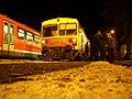 Az utolsó Lajosmizse-Kecskemét vonat - panoramio.jpg