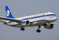 Azerbaijan Airlines A320-200 4K-AZ78 PRG 2011-4-24.png