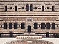 Azm Palace - Damascus.jpg